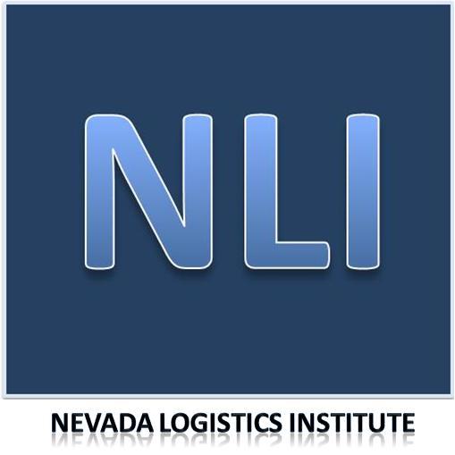 Supply Chain Management & Logistics Executive Education
